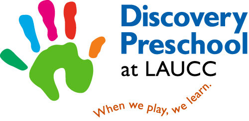 Discovery Preschool at LAUCC